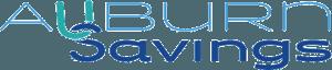 Auburn Savings Bank Logo